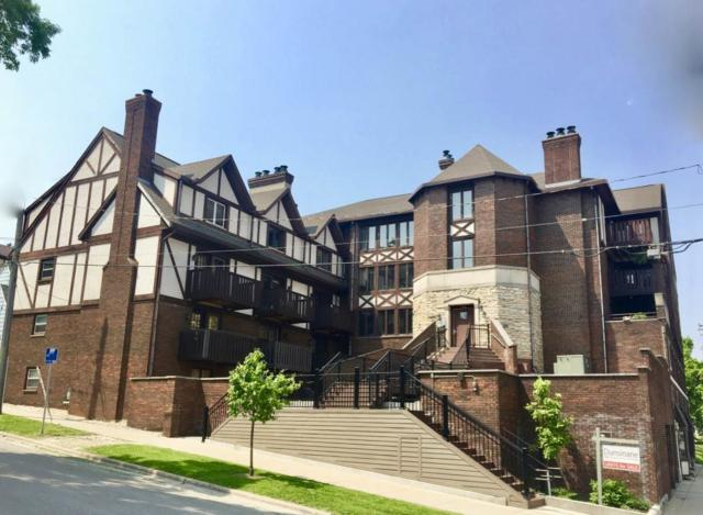 340 N Allen St, Madison, WI 53726 (#1859065) :: Nicole Charles & Associates, Inc.