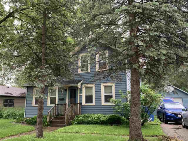 7111 University Ave, Middleton, WI 53562 (#1859069) :: Nicole Charles & Associates, Inc.