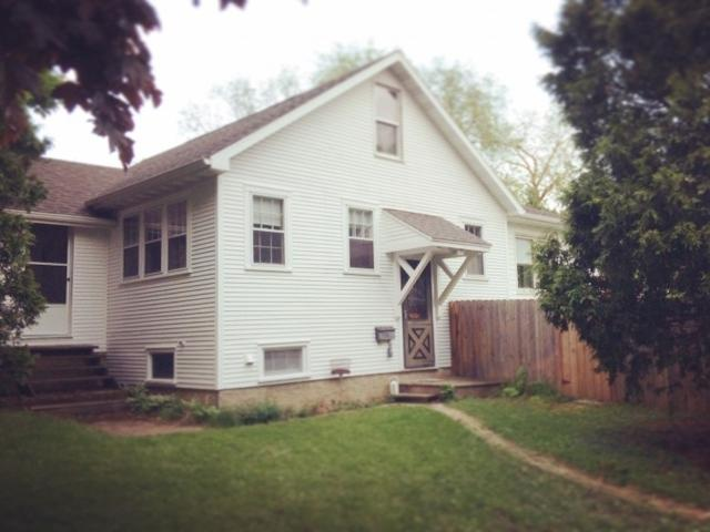 6308 Bridge Rd, Monona, WI 53716 (#1859095) :: HomeTeam4u