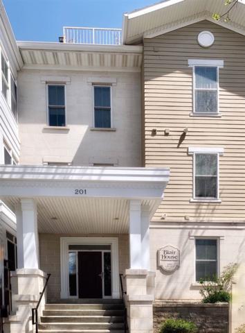 201 N Blair St, Madison, WI 53703 (#1859249) :: Nicole Charles & Associates, Inc.