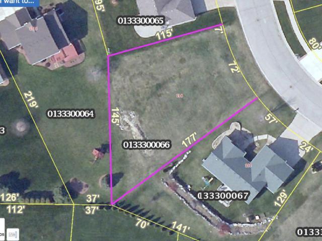 216 Ridge Creek Dr, Janesville, WI 53548 (#1859372) :: HomeTeam4u