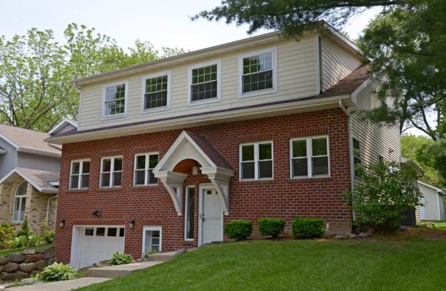 913 Cornell Ct, Shorewood Hills, WI 53705 (#1859617) :: Nicole Charles & Associates, Inc.