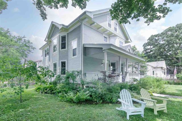 220 W Lakeside St, Madison, WI 53715 (#1859663) :: Nicole Charles & Associates, Inc.