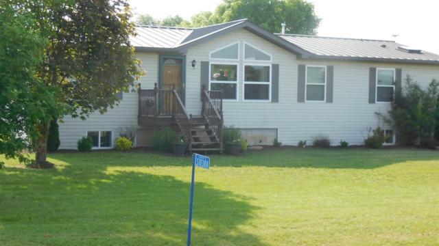S10388 Old Bluff Tr, Prairie Du Sac, WI 53583 (#1859675) :: Nicole Charles & Associates, Inc.