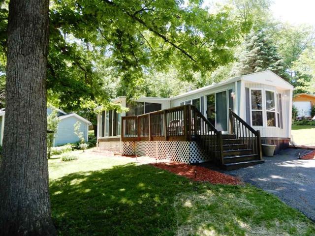 31 Vacation Blvd, Fulton, WI 53534 (#1859807) :: Nicole Charles & Associates, Inc.
