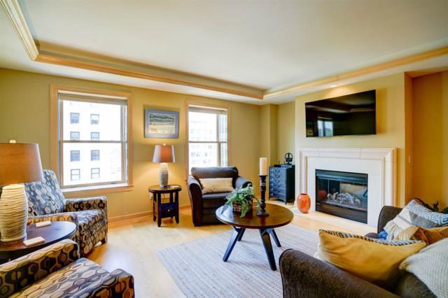 123 W Washington Ave, Madison, WI 53703 (#1859814) :: Nicole Charles & Associates, Inc.