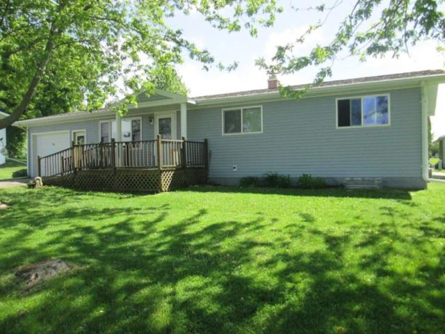 616 S Splinter St, Cuba City, WI 53807 (#1859984) :: Nicole Charles & Associates, Inc.