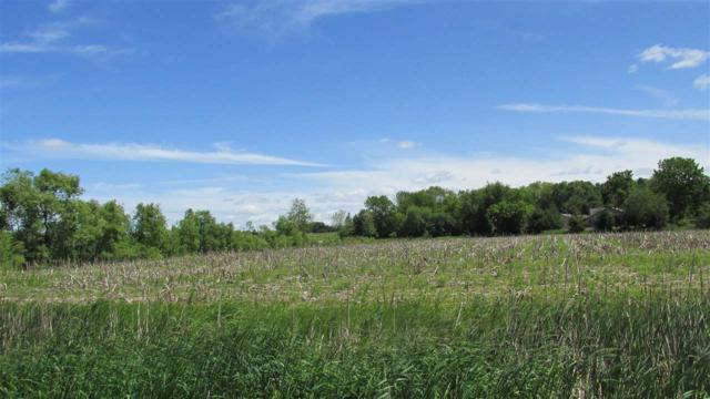 L24 Hill View Dr, Beaver Dam, WI 53916 (#1860335) :: Nicole Charles & Associates, Inc.