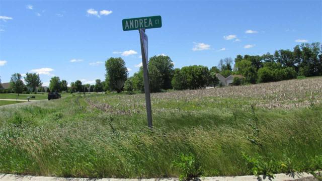 L10 Andrea Ct, Beaver Dam, WI 53916 (#1860340) :: Nicole Charles & Associates, Inc.