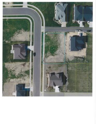 409 Scott Tr, Sun Prairie, WI 53590 (#1860389) :: HomeTeam4u