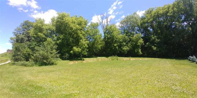 L1 Brewster Dr, Lake Mills, WI 53551 (#1860429) :: Nicole Charles & Associates, Inc.