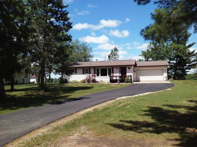 1180 Gale Ct, Dell Prairie, WI 53965 (#1860455) :: HomeTeam4u
