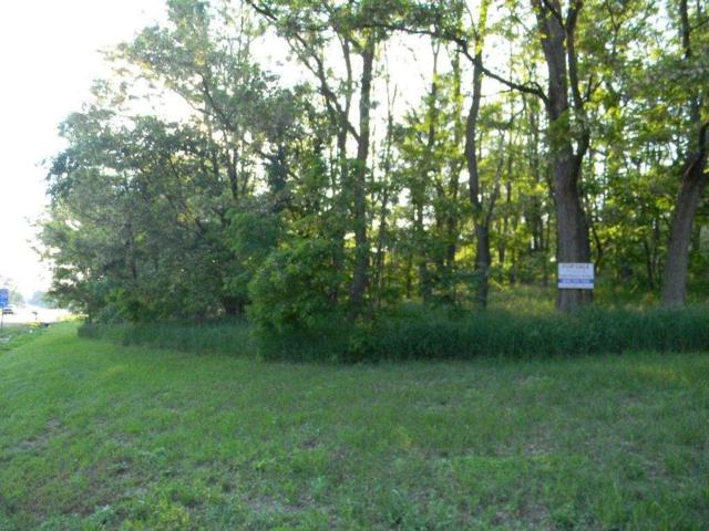 0.53 Ac Pine Dr, Wisconsin Dells, WI 53965 (#1860505) :: HomeTeam4u