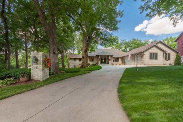4421 Westport Rd, Madison, WI 53704 (#1860516) :: Nicole Charles & Associates, Inc.