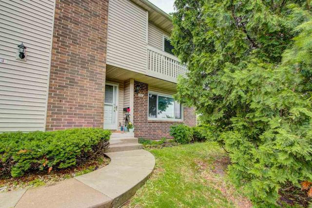 216 Grand Canyon Dr, Madison, WI 53705 (#1860539) :: Nicole Charles & Associates, Inc.