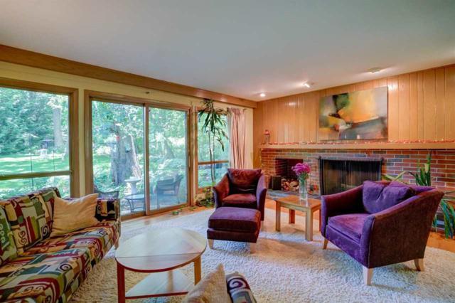 4025 Cherokee Drive, Madison, WI 53711 (#1860589) :: HomeTeam4u