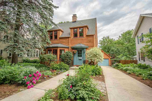 2640 Chamberlain Ave, Madison, WI 53705 (#1860622) :: Nicole Charles & Associates, Inc.
