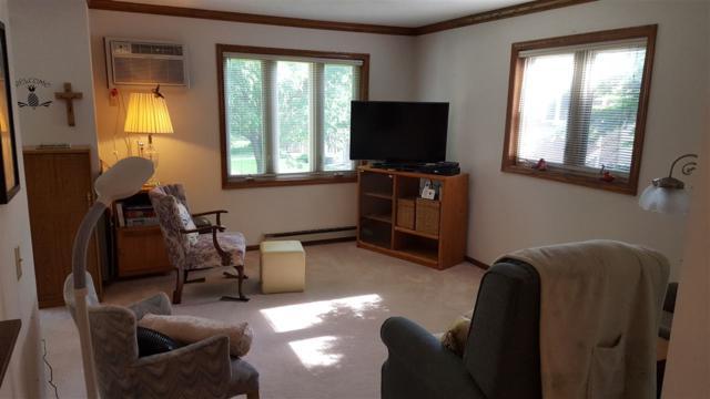 1609 Mckenna Blvd, Madison, WI 53711 (#1860636) :: HomeTeam4u