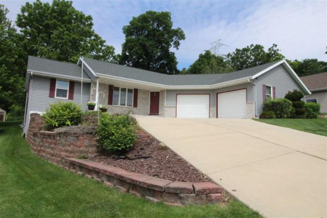 1409 Winchester Pl, Janesville, WI 53548 (#1860659) :: HomeTeam4u