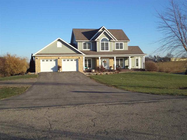 12308 Tama Run Ln, Darlington, WI 53530 (#1860753) :: Nicole Charles & Associates, Inc.