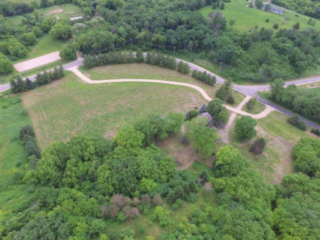 4704 Enchanted Valley Rd, Middleton, WI 53562 (#1860781) :: Nicole Charles & Associates, Inc.