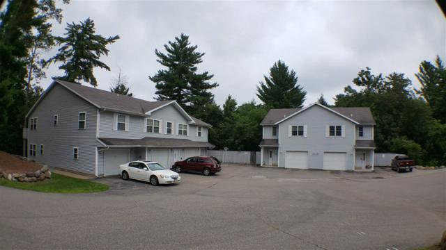 420 S Burritt Ave #301-304, Lake Delton, WI 53913 (#1860817) :: Nicole Charles & Associates, Inc.