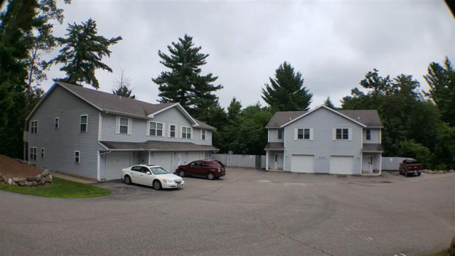 420 S Burritt Ave #101-104, Lake Delton, WI 53913 (#1860820) :: Nicole Charles & Associates, Inc.