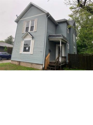 1406-1408 W Court St, Janesville, WI 53548 (#1860885) :: Nicole Charles & Associates, Inc.