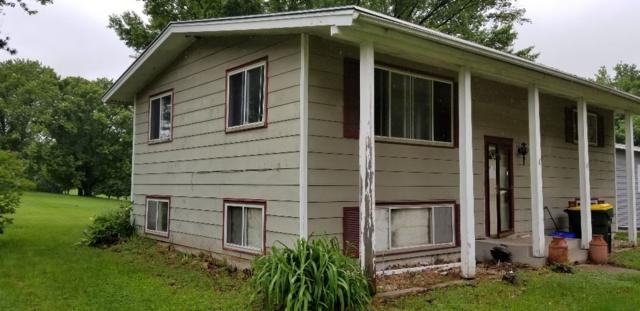 690 Cairns Ave, Richland Center, WI 53581 (#1860912) :: Nicole Charles & Associates, Inc.