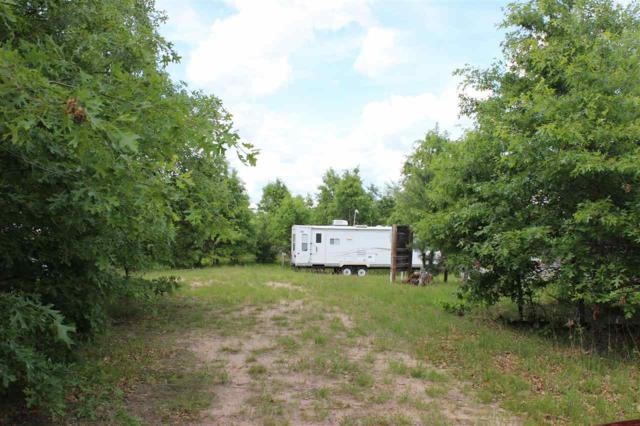 858 7th Ave, Colburn, WI 54943 (#1860980) :: Nicole Charles & Associates, Inc.