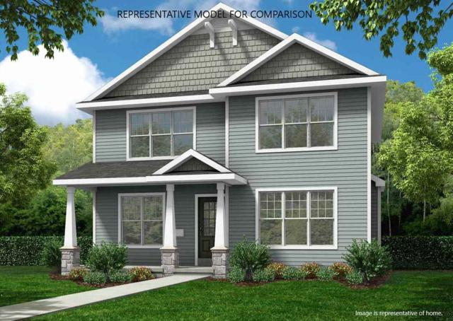 2878 S Syene Rd, Fitchburg, WI 53711 (#1861084) :: Nicole Charles & Associates, Inc.