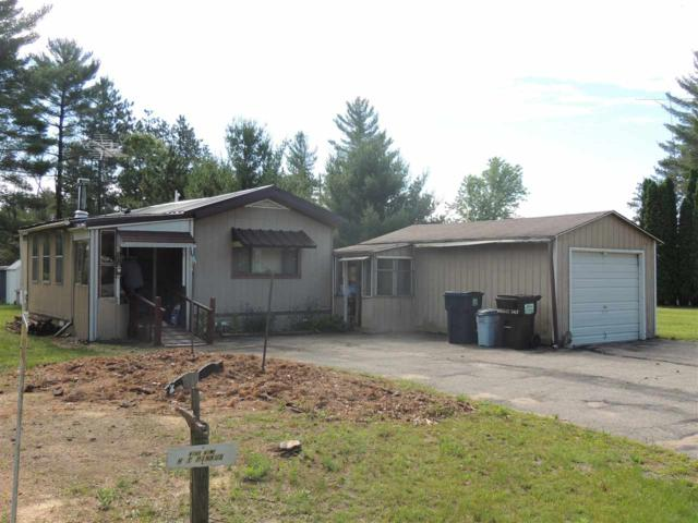 1177 S Cumberland Ct, Preston, WI 53934 (#1861125) :: Nicole Charles & Associates, Inc.