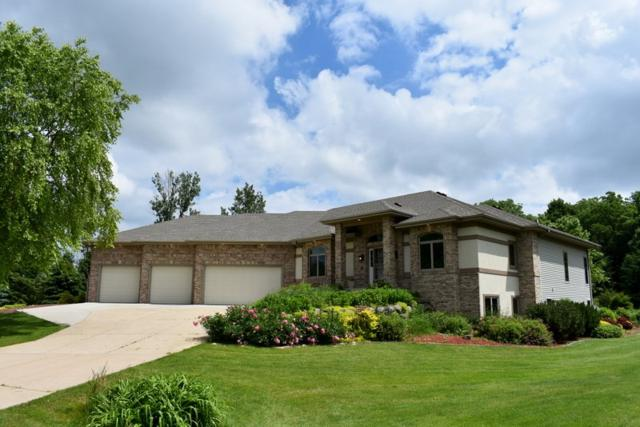 7880 Serene Ct, Middleton, WI 53528 (#1861166) :: Nicole Charles & Associates, Inc.