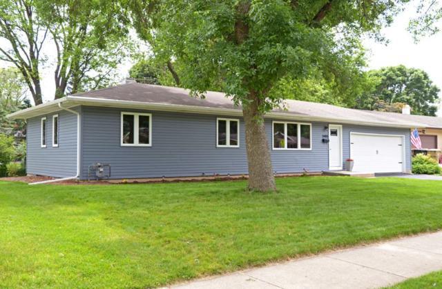 2405 Prairie Rd, Madison, WI 53711 (#1861266) :: Nicole Charles & Associates, Inc.