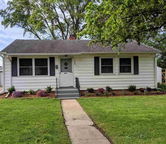 3617 Brigham Ave, Madison, WI 53714 (#1861283) :: Nicole Charles & Associates, Inc.