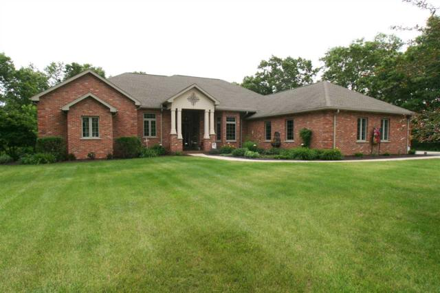 6254 W Grand Videre Ct, Janesville, WI 53548 (#1861585) :: Nicole Charles & Associates, Inc.