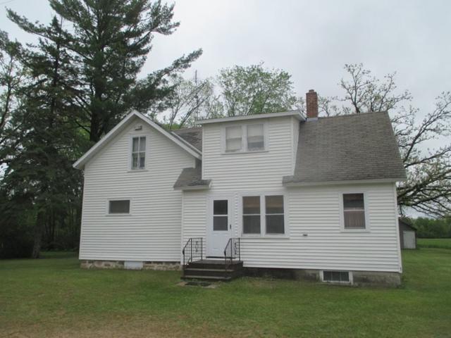 1773 County Highway G, Port Edwards, WI 54457 (#1861592) :: Nicole Charles & Associates, Inc.