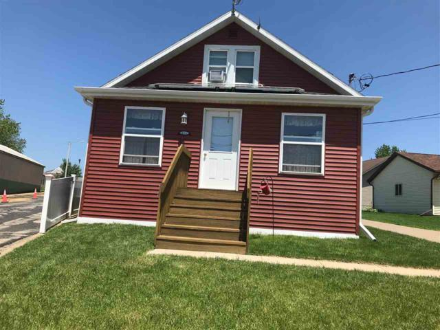 440 W Main St, Dickeyville, WI 53808 (#1861933) :: Nicole Charles & Associates, Inc.