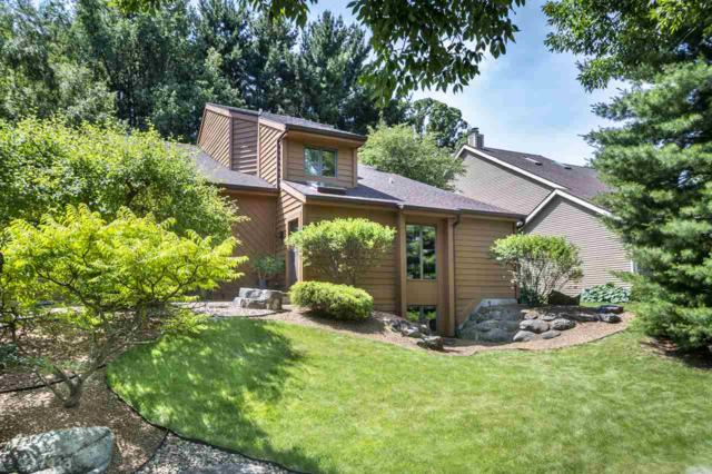 6309 Stonefield Rd, Middleton, WI 53562 (#1861935) :: Nicole Charles & Associates, Inc.