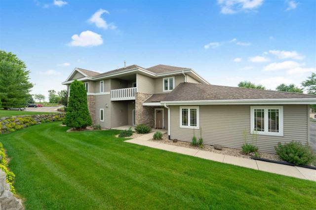 718 Herndon Dr, Madison, WI 53718 (#1861942) :: Nicole Charles & Associates, Inc.