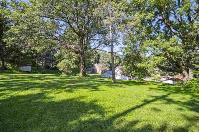 567 S Lincoln St, Monticello, WI 53570 (#1862254) :: HomeTeam4u