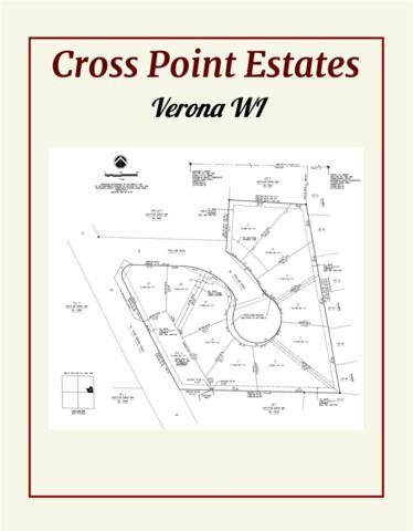 L8 Pollow Rd, Verona, WI 53593 (#1862315) :: Nicole Charles & Associates, Inc.