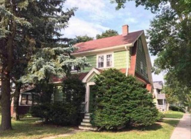 2633 E Washington Ave, Madison, WI 53704 (#1862391) :: Nicole Charles & Associates, Inc.