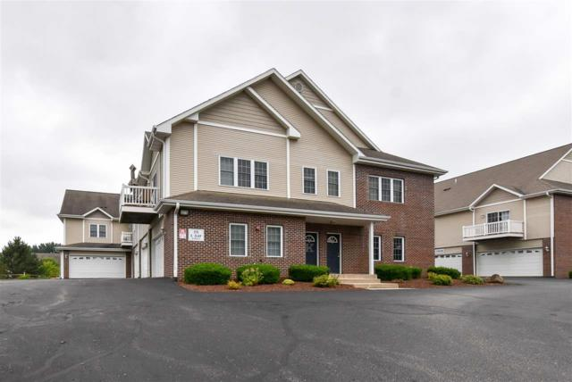 215 E Clay St, Whitewater, WI 53190 (#1862571) :: Nicole Charles & Associates, Inc.