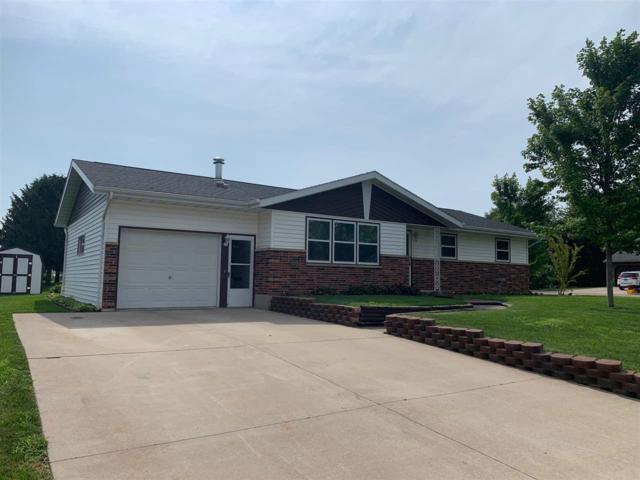 118 S Splinter St, Cuba City, WI 53807 (#1862939) :: HomeTeam4u