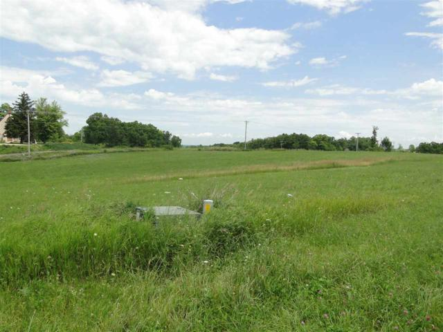 L1 Hwy 39, York, WI 53516 (#1863118) :: Nicole Charles & Associates, Inc.