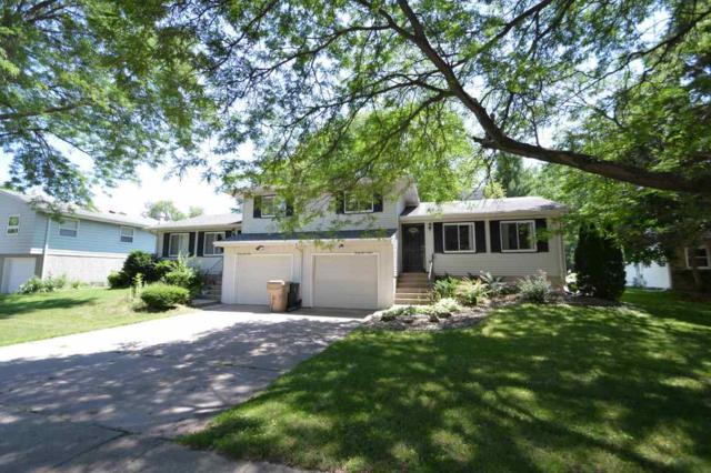 2203 Frisch Rd, Madison, WI 53711 (#1863197) :: Nicole Charles & Associates, Inc.