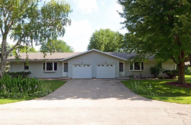 1202-1204 Cleary St, Black Earth, WI 53515 (#1863204) :: Tucci Team