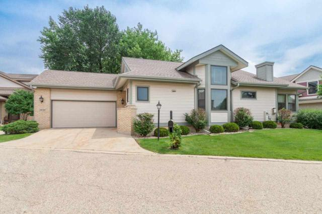 1030 Rooster Run, Middleton, WI 53562 (#1863338) :: Nicole Charles & Associates, Inc.