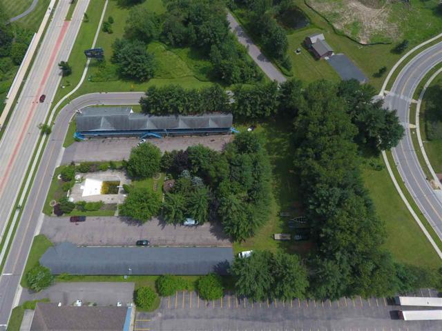 630 Wisconsin Dells Pky, Lake Delton, WI 53965 (#1863344) :: Nicole Charles & Associates, Inc.